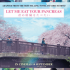 Permalink ke Download Let Me Eat Your Pancreas 2017 Bluray Sub Indo