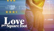 Permalink ke Download Film Love Per Square Foot Sub Indonesia [HD]