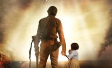 Permalink ke Ayla The Daughter of War (2018) Sub Indo [Bluray]