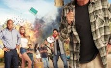 Permalink ke Download Mad Families 2017 HD Sub Indo
