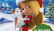 Permalink ke Download Mariah Carey's All I Want for Christmas Is You (2017) BluRay 720p Sub Indo
