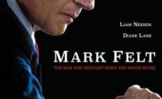 Permalink ke Download Mark Felt: The Man Who Brought Down the White House (2017) BluRay 720p Sub Indo – Eng