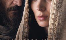 Permalink ke Download Mary Magdalene 2018 Sub Indo [Bluray]