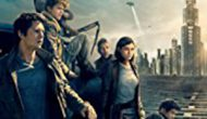 Permalink ke Download Maze Runner: The Death Cure Sub Indo HDCAM