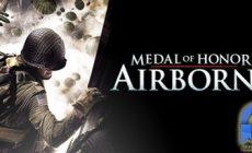 Permalink ke Download Medal of Honor Airborne Single Link