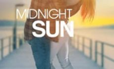 Permalink ke Download Midnight Sun (2018) Midnight Sun Sub Indo [Bluray]