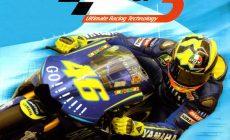 Permalink ke Moto GP 3 – Highly Compressed