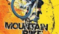 Permalink ke Mountain Bike Adrenaline – RIP