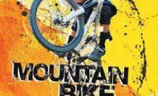 Permalink ke Mountain Bike Adrenaline – RIP