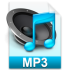 Permalink ke DOWNLOAD MP3 Terbaru …