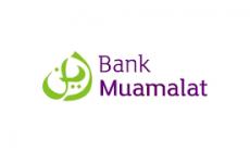 Permalink ke Lowongan Kerja Customer Service & Teller Magang Bank Muamalat