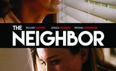Permalink ke Download The Neighbor (2017) 720p WEB-DL Sub Indo