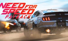 Permalink ke Download NEED FOR SPEED PAYBACK CRACKED SINGLE LINK ISO