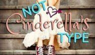 Permalink ke Download Film Not Cinderella's Type Sub Indonesia [HD]