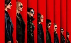 Permalink ke Ocean's Eight 2018 Sub Indo [HD]