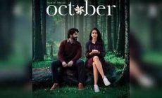 Permalink ke Download October (2018) Sub Indonesia [HD]