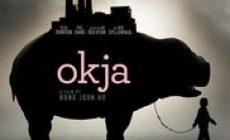 Permalink ke Nonton Okja (2017) Film Subtitle Indonesia