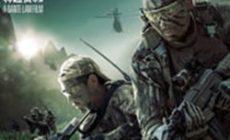 Permalink ke Download Operation Mekong [HD] Sub Indo