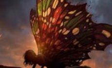 Permalink ke Download On Fallen Wings [HD] Sub Indo