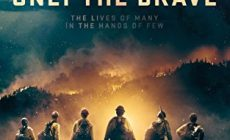 Permalink ke Download Only the Brave 2017 Bluray Sub Indo