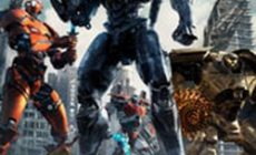 Permalink ke Download Pacific Rim: Uprising [HD] Sub Indo