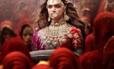 Permalink ke Download PADMAAVAT [HD] Sub Indo