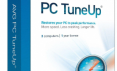 Permalink ke AVG Pc TuneUp 16.76.3.18604 Full
