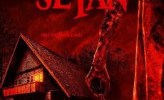 Permalink ke Download Film Pengabdi Setan (2017)