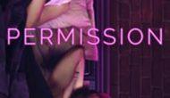 Permalink ke Download Permission [HD] Sub Indo