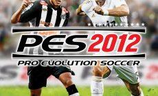 Permalink ke Pro Evolution Soccer 2012 (PES 12) PC Download Full Version