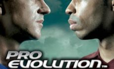 Permalink ke Pro Evolution Soccer 5 Full Crack