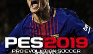 Permalink ke Download Pro Evolution Soccer 2019 Full Repack