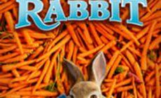 Permalink ke Download Peter Rabbit [HD] Sub Indo