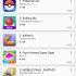 Permalink ke 500 Aplikasi yang Laris Diunduh di Play Store di Hapus Oleh Google, WOW !!