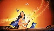 Permalink ke Download Pocahontas 1995 Sub Indo Bluray