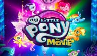 Permalink ke Download My Little Pony: The Movie (2017) 720p WEBRip