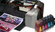 Permalink ke Kiat-Kiat Merawat Printer Agar Tidak Mudah Rusak