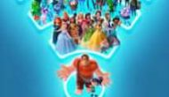 Permalink ke Download Ralph Breaks the Internet 2018 Sub Indo HD