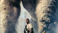 Permalink ke Download Film Rampage Sub Indonesia [HDTC]