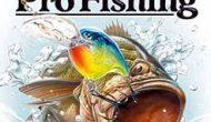 Permalink ke Rapala Pro Fishing – RIP