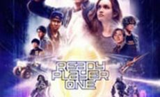 Permalink ke Download Ready Player One Sub Indo [HD]