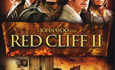 Permalink ke Download Red Cliff Part 2 [Bluray] Sub Indo