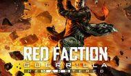Permalink ke Download Game RED FACTION GUERRILLA REMARSTERED-CODEX