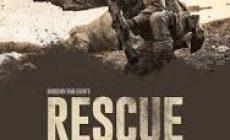 Permalink ke Download Rescue Under Fire (2017) Film Subtitle Indonesia