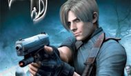 Permalink ke Resident Evil 4 – RIP
