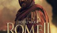 Permalink ke TOTAL WAR ROME II RISE OF THE REPUBLIC