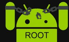 Permalink ke 8 Keuntungan Dan Kerugian Root HP Android Yang Perlu Anda Ketahui