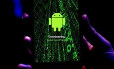 Permalink ke 5 Cara Mudah Unroot Smartphone dan Tablet Android Terbaru