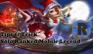 Permalink ke Tips & Trick Solo Ranked Mobile Legend!