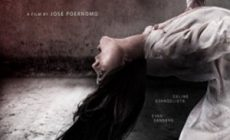 Permalink ke Download Ruqyah The Exorcism (2017)